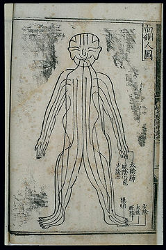 Bronze_Man_acupuncture_figurine,_front_v