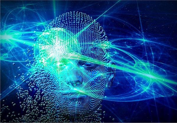 quantum information body.jpg