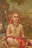 Raja_Ravi_Varma_-_Sankaracharya_edited.j
