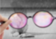 pink sunglasses.png