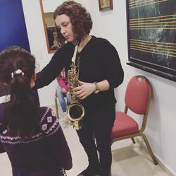 Laia García