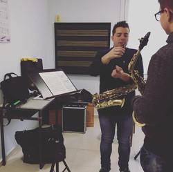 Domingo Oliver