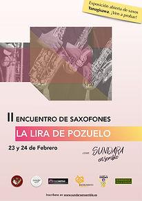 Cartel Encuentro19.jpg
