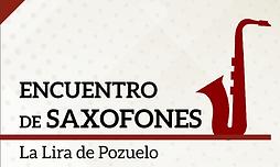 Rótulo_Encuentro_saxos.png
