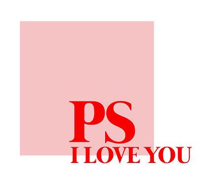 LOGO PS I LOVE YOU A4.jpg