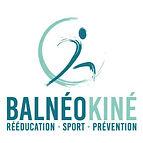 logo def balneo.jpg