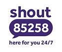 Shout-logostraplinebelow-purple-01.jpg