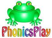 phonicsplay-e1509925816566.jpg