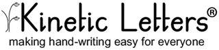 Kinetic_LettersLogo2015.jpg