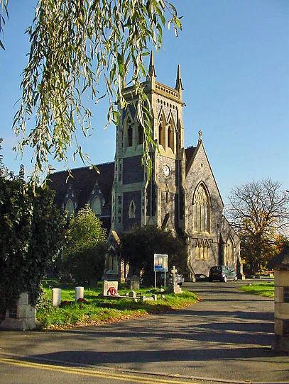 St-Jamess-Church.jpg