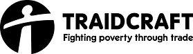 Traidcraft Logo - B and W.jpg