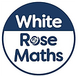 White-Rose-Maths-formatted_edited.png