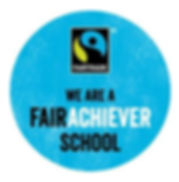 FairAchiever-blue-standard-jpg.jpg