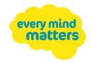 every mind matters.png
