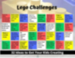 red-blue-Lego-Challenge-Ideas-and-Themes