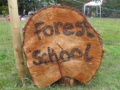 ForestSchoollogo-Small.jpg