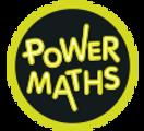 powermaths2.png
