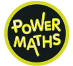 powermaths2.png