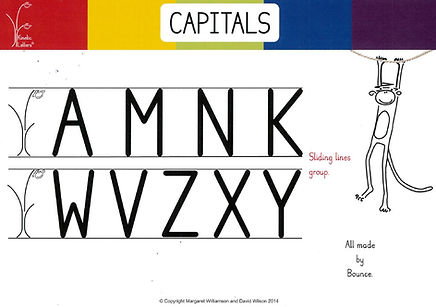 Capitals.jfif