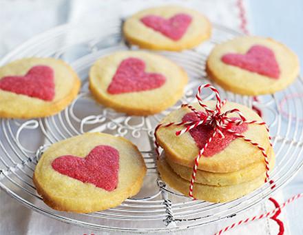 PTFA Valentine's Bake Off