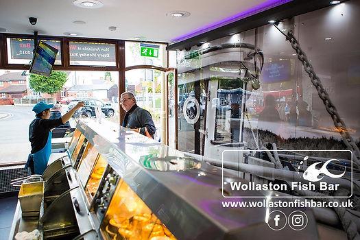 Wollaston fb.jpg