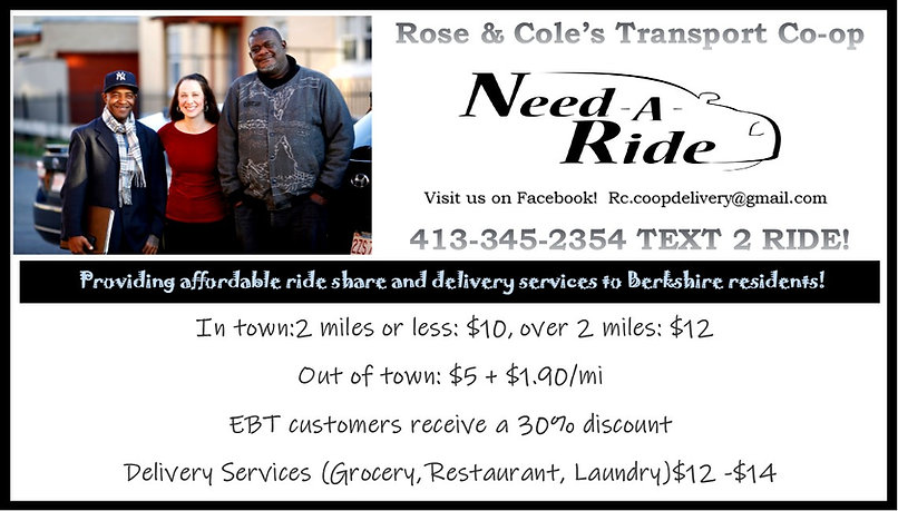 small price graphic rose & cole.jpg