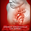 Thumbnail: Healthcare Professional Renewal for ACLS Courses