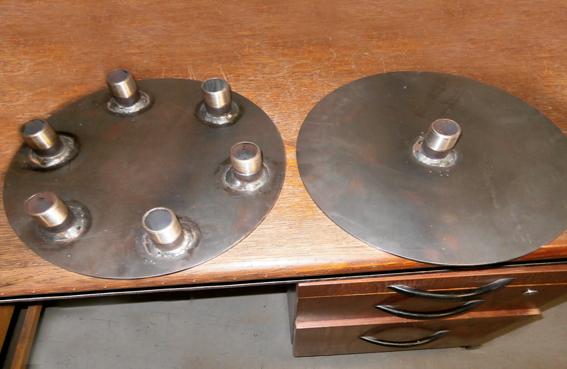 P8290001-upravené_20x13cm-72DPI