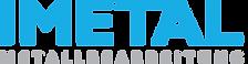 Logo Imetal