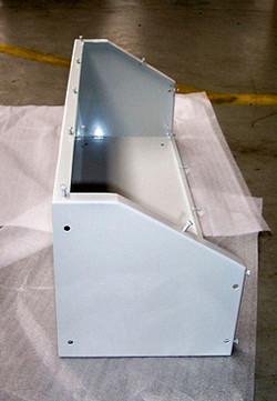 100-3266-upravené 9x13cm-72 DPI
