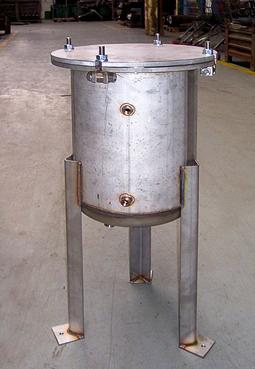 100-3253-upravené 9x13cm-72 DPI
