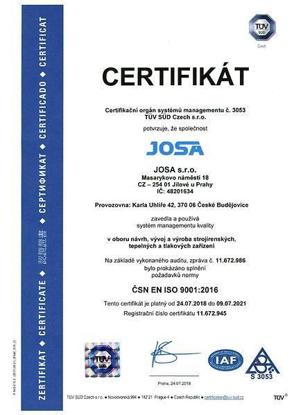 Certifikát ISO 9001.jpg