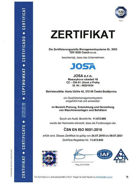 Zertifikat ISO 9001.jpg