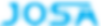logo_JOSA_100x24px.png