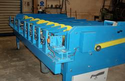 P1010034-upravené_20x13cm-72DPI