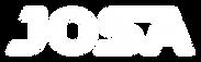 logo_josa.png