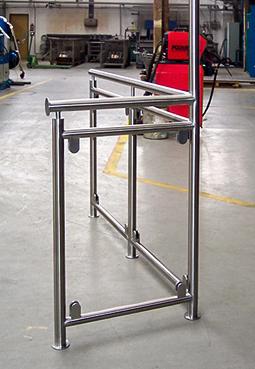 100-2832-upravené 9x13cm-72 DPI