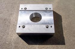 100-2586-upravené_20x13cm-72_DPI