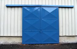 Praha-Líbeznice-montáž-posuvné dveře-10062013 063-upravené 20x13cm-72DPI