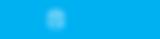 Logo-JOSA-Google (3).png