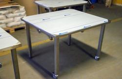 P1140006-upravené_20x13cm-72DPI