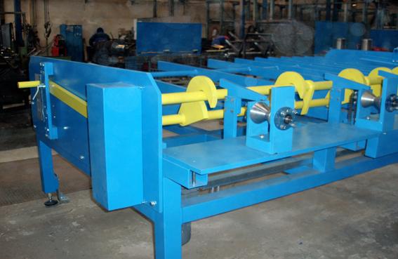 P1010031-upravené_20x13cm-72DPI