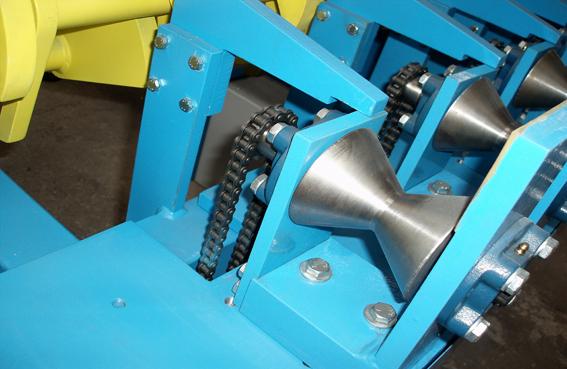 P1010041-upravené_20x13cm-72DPI