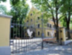 ForeverLivingProductsDutschland_Schloss_