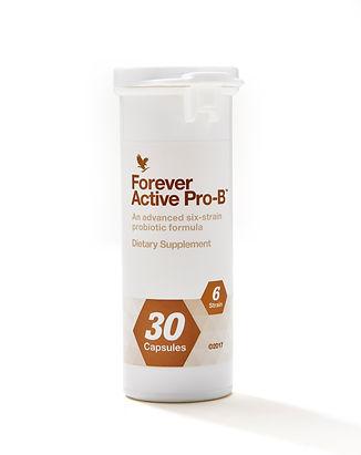 Forever Active Pro B.jpg