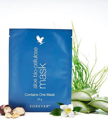 Bio Cellulose Mask_Forever.jpg