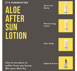Aloe_after_sun_lotion.png