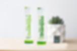 Titel_Produktvideo_Shampoo_Conditioner_F