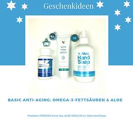 Geschenkideen_Insta_anti-aging_2018.png