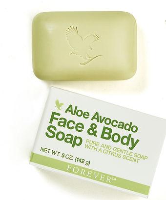 AvocadoSoap-BoxNSoap-OverheadC.jpg